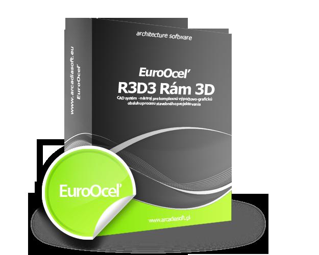 eurostalbox